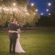 miccoli-cinzia-wedding-photographer-mm