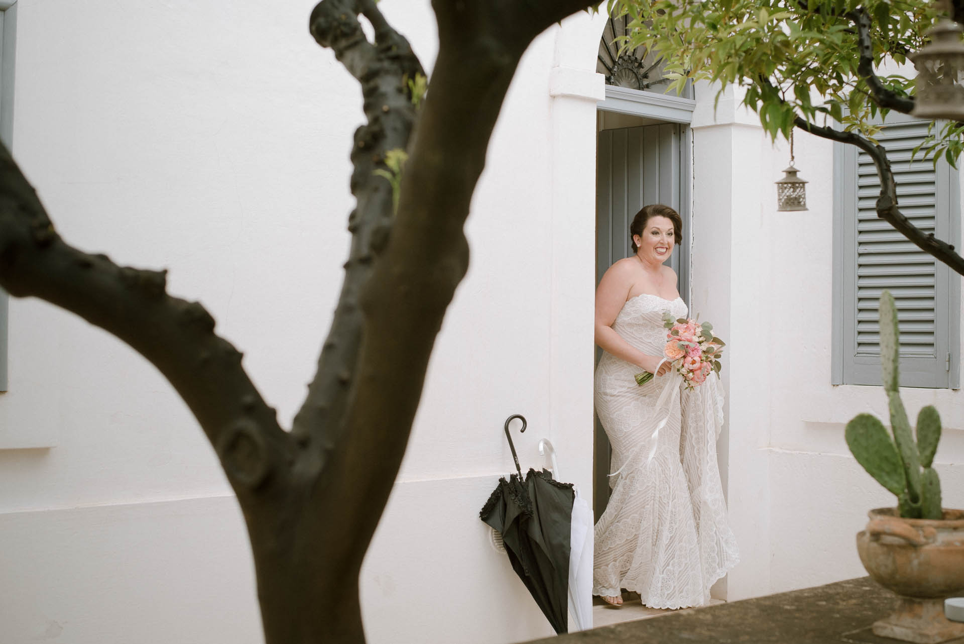 Wedding Photographer matrimonio puglia