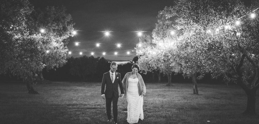 cinzia-miccoli-wedding-italy-92