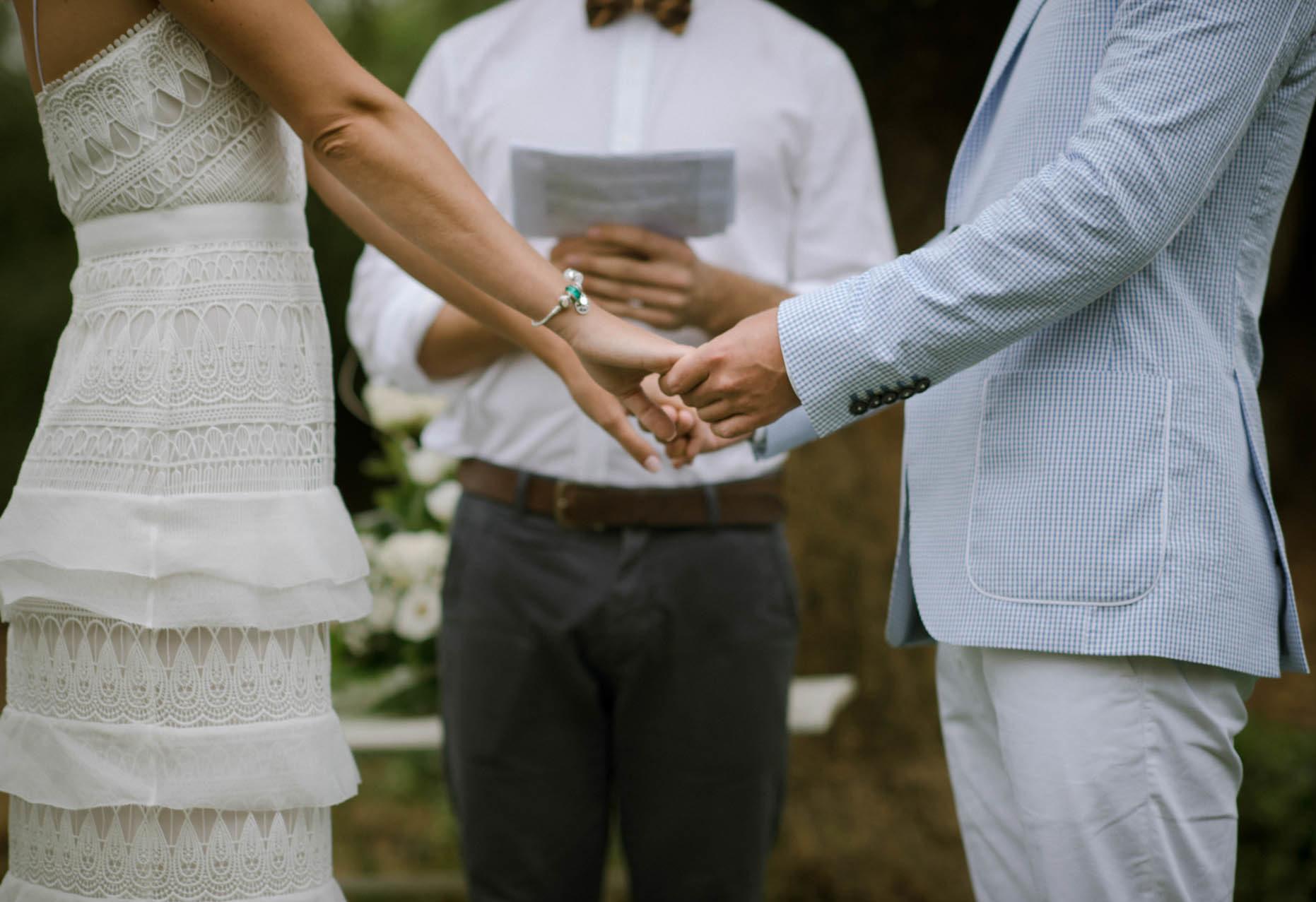 miccoli cinzia WEDDING photographer_-117