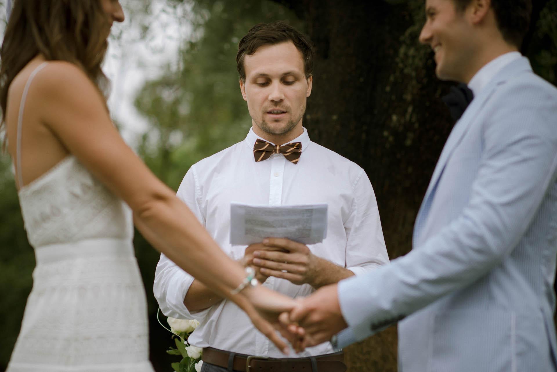 miccoli cinzia WEDDING photographer_-118
