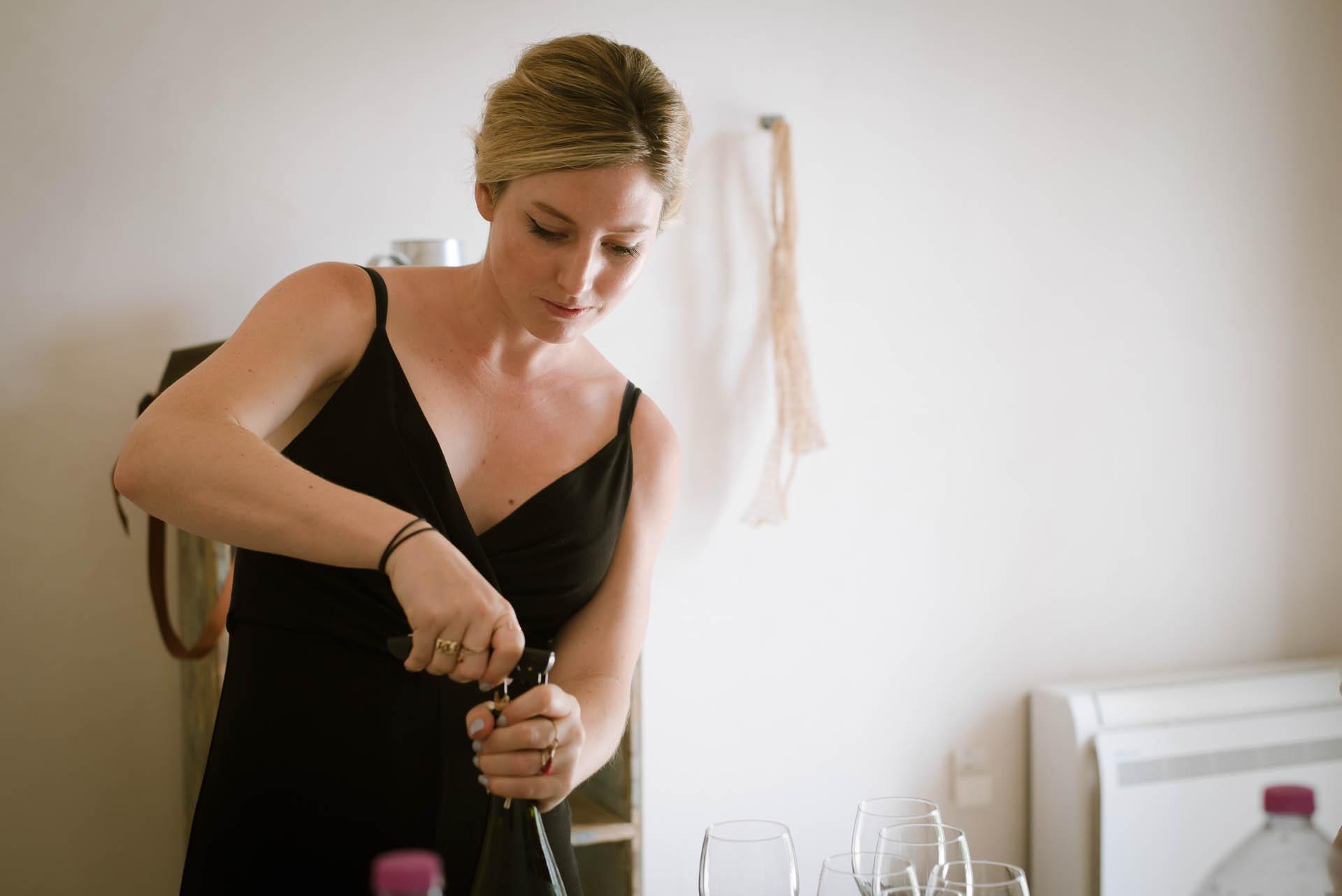 miccoli cinzia WEDDING photographer_-12