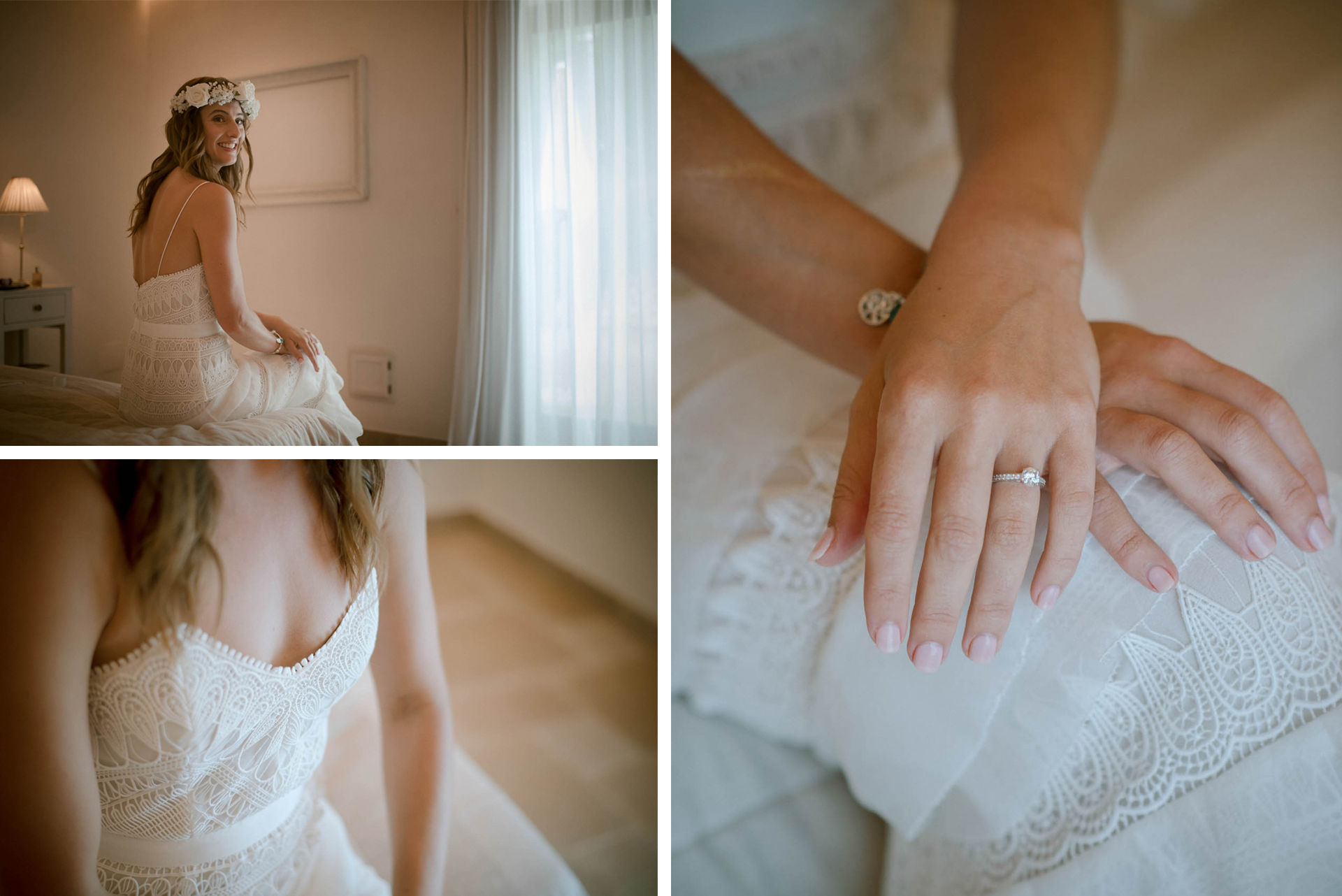 miccoli cinzia WEDDING photographer_-68a