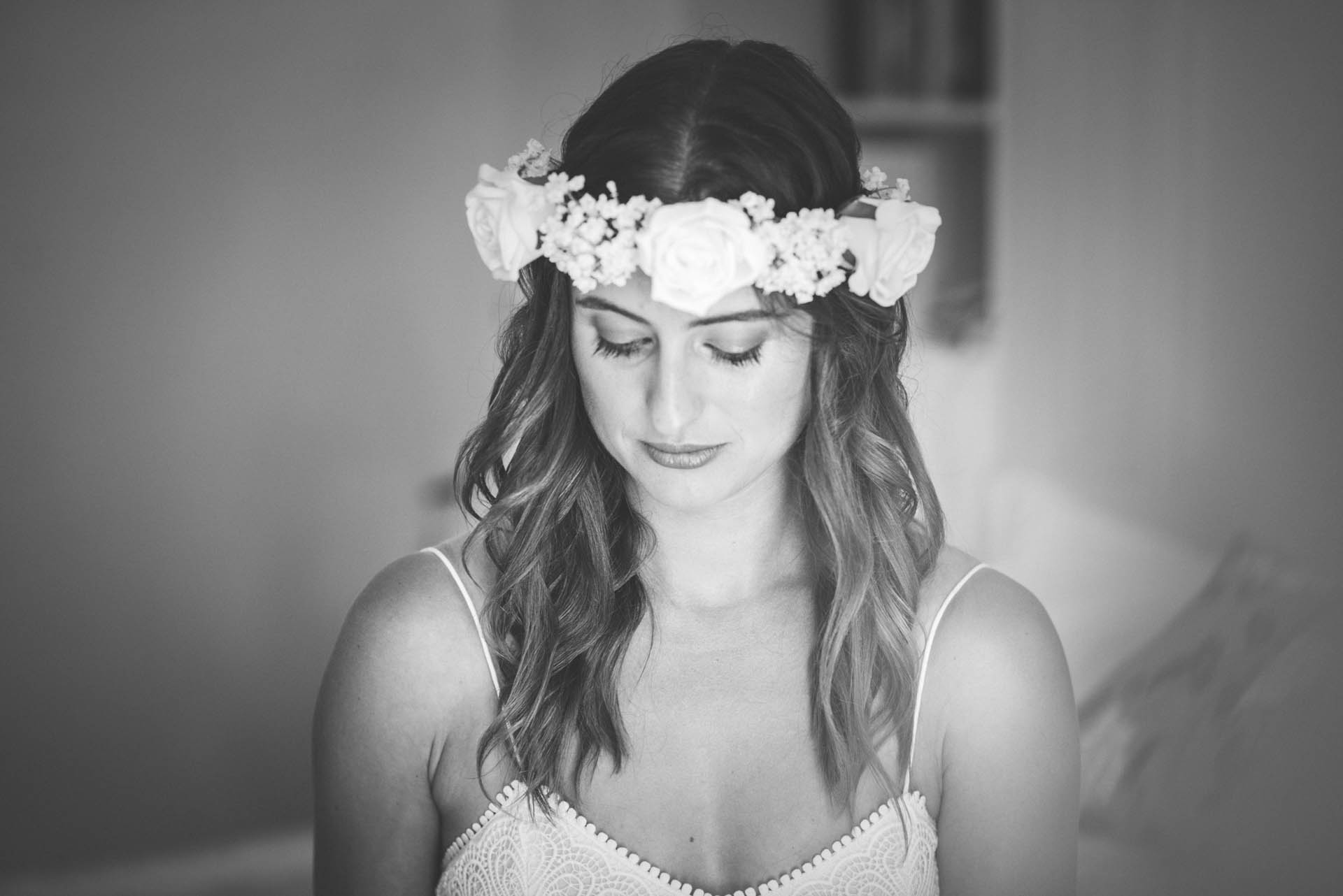 miccoli cinzia WEDDING photographer_-72
