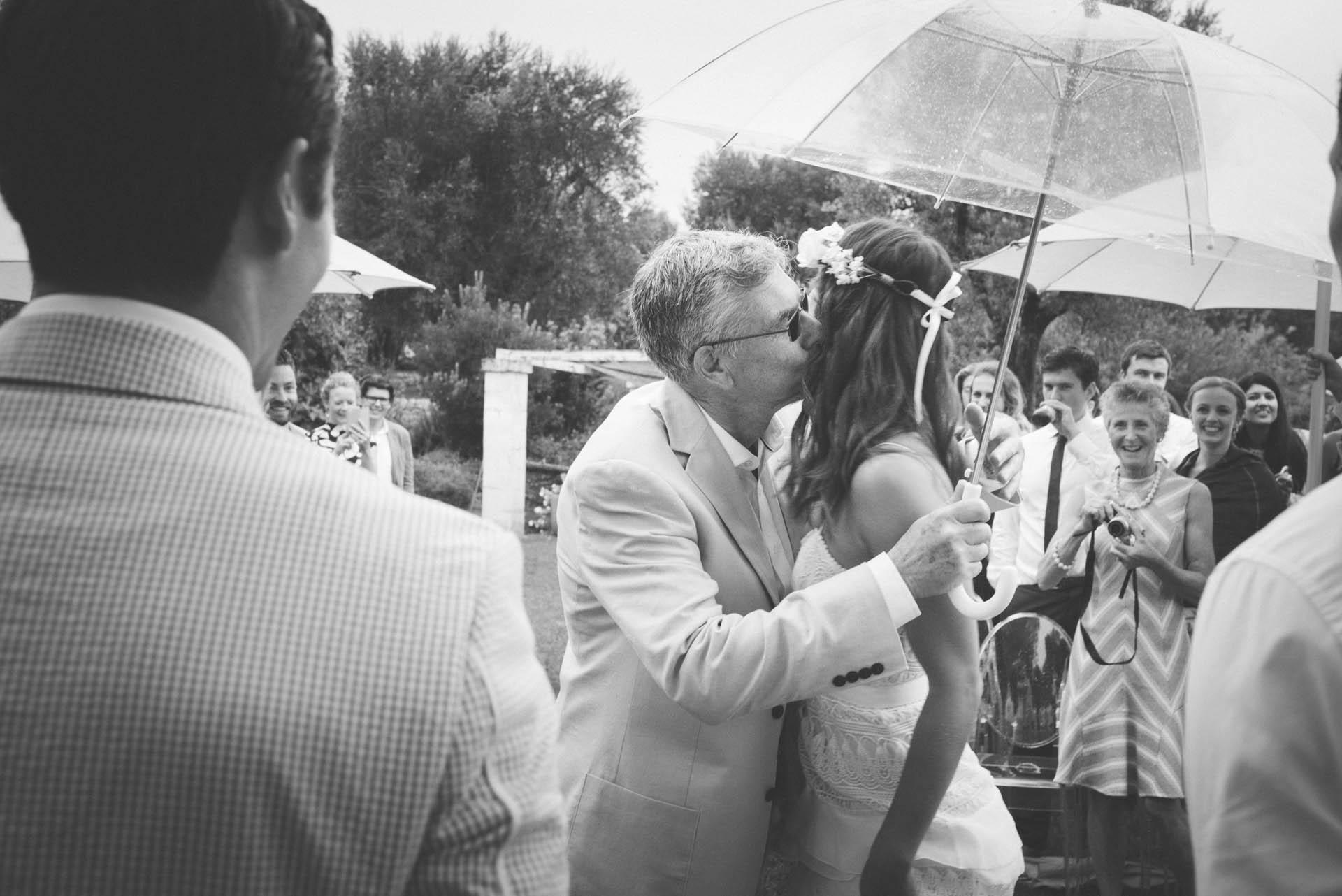 miccoli cinzia WEDDING photographer_-95