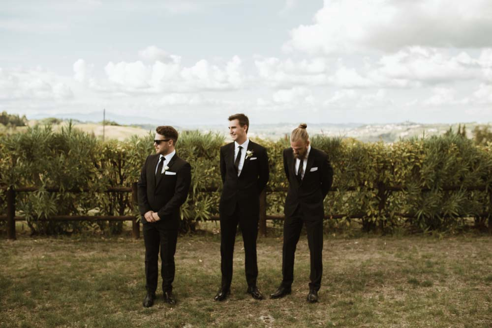 Cinzia Miccoli WEDDING photographer_Puglia (16)