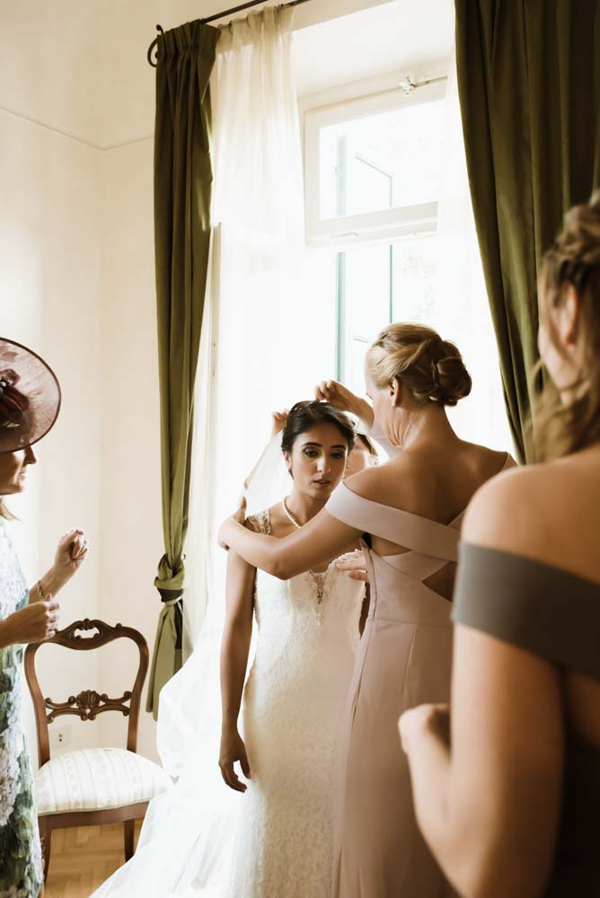 Cinzia Miccoli WEDDING photographer_Puglia (22)