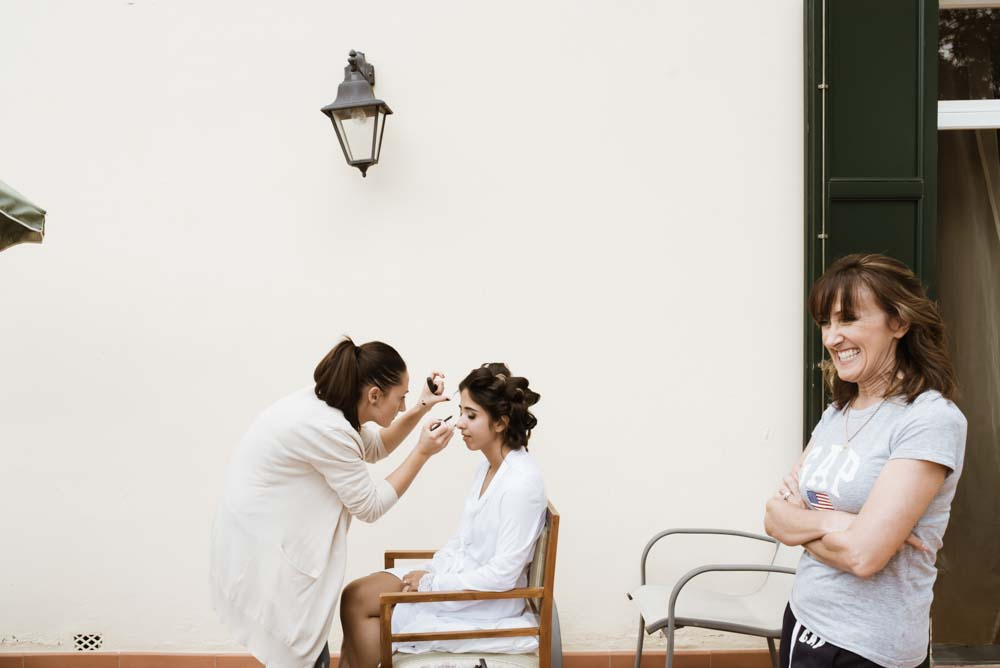 Cinzia Miccoli WEDDING photographer_Puglia